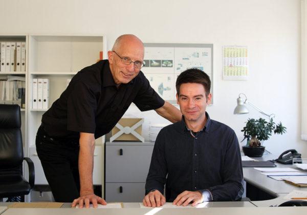 tecmotion-Geschäftsführerwechsel 2016